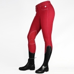 John Whitaker Ivy Breeches