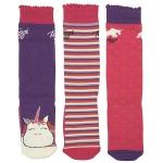 Toggi Children's Shalimar Socks