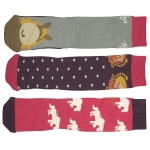 Toggi Children's Wilkes Socks