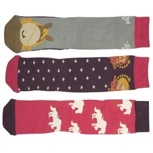 Toggi Children's Wilkes Socks