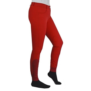 Whitaker Maya Ladies Breeches