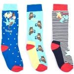 Toggi Children's Matea Socks