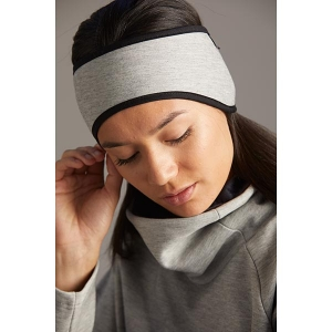 Toggi Whalley Headband  Grey
