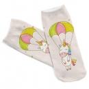 Trainer Socks image