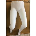 Wall Hanging Female Display Legs