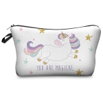 You are Magical  Pencil Case
