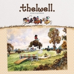 2020 Calendar - Thelwell
