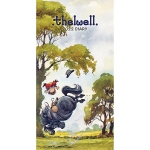 2022  Thelwell DIARY