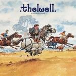 2022 Calendar - Thelwell