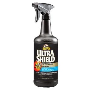 Ultrashield Spray (by Absorbine)