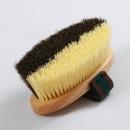 Other Brushes image