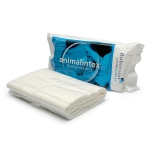 Animalintex Poultice (Pack of 10)