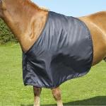 Elico Anti-Rub Bib/Shoulder Guards