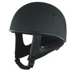 Owens APM Skull Cap - Size 1