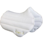 Apollo Airflow Comfort Pads - Jumping