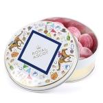Royal Ascot Travel Sweets (x4)