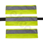 Elico Aurora Reflective Covers (3 set)