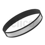 Elico Aurora Reflective Hat/Helmet Band