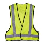 Elico Aurora Reflective Vest