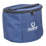 Champion Olympia Hat Bag