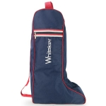 Whitaker Kettlewell Boot Bag