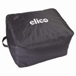 Elico Rug Storage Bag - Black