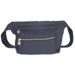 Toggi Defoe Ladies Belt Bag