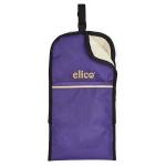 Elico Windsor Bridle Bag
