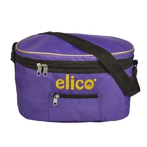 Elico Windsor Hat/Helmet Bag