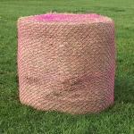 Elico Wild Boar Bale Net ( Large)