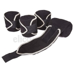 Elico Dartmoor Bandages (Set of 4)