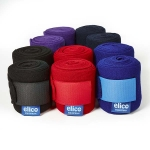 Elico Travel/Stable Bandages