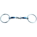 BS20 Blue Sweet Iron Loose Ring Lozenge Bit