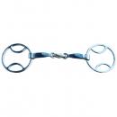Blue Sweet Iron Bits image