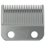 Wahl Blades   (1037-400)  Pro-Ion