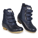 Elico Airedale Boots (z)