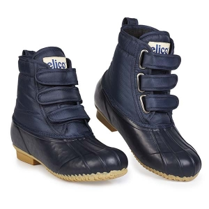 Elico Airedale Boots
