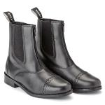 Toggi Augusta Boots Black CHILDS Size 1