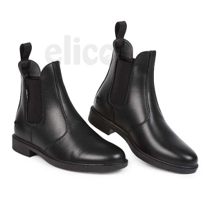 Elico Bardsey Boots CHILDS 8  (size 26)