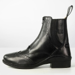 Brogini Epsom Ankle Boots