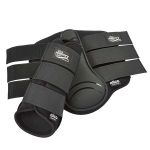 Elico Memory Foam Brushing Boots  SOLD OUT