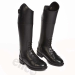 Chelico  Charlotte Kids Riding Boots (z)