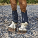 Horse Boots image