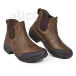 Elico Glencoe Yard Boots