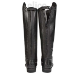 Elico Harwood Synthetic Riding Boots