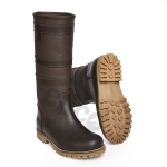 Chelico Hornsea Leather Country Boots