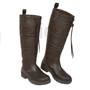 Elico Kirkstall Country Boots