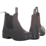 Toggi Kodiac Protective Jodhpur Boot