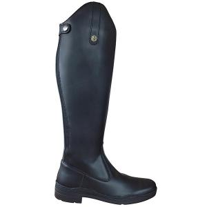 Brogini Modena Long Riding Boots