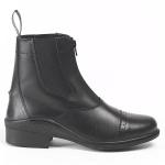 Brogini Tivoli Boots